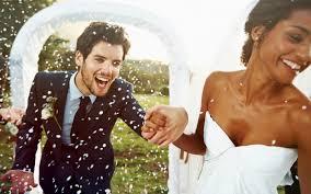 mariage religieux musulman mariage religieux tout savoir et l actualité sur mariage religieux