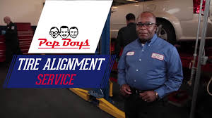 pep boys black friday wheel alignment at pep boys