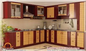 interior design ideas indian homes interior designs for indian kitchen house decor ideas pantry