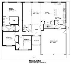 Simple Canadian Home Designs Custom House Plans Stock House Plans