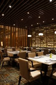 contemporary restaurant design charming inspiration 20 modern contemporary restaurant design tremendous 16 ultra hotel in zhongshan china by dwp