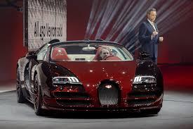 gold bugatti chiron bugatti veyron u201c savininkas papasakojo kiek kainuoja šio