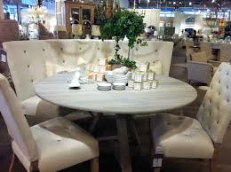 Lillian August Dining Tables Dining Table Lillian August All Things Decor Pinterest