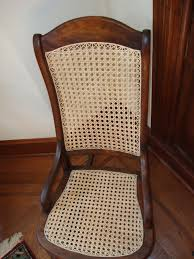 Furniture  Fine Furniture Repair Fine Furniture Repair Picture - Home furniture repair