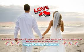 wedding wishes sms wedding anniversary quotes wedding wishes marriage