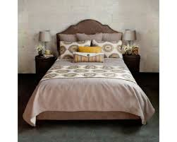 bombay bedding bombay bedding collection santa fe ranch