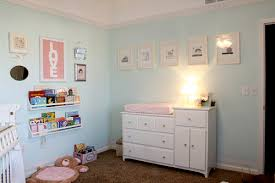 Pottery Barn Names A Little Personality Nursery