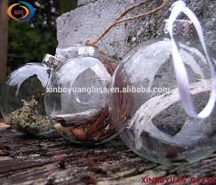 wholesale candles christmas tree online buy best candles
