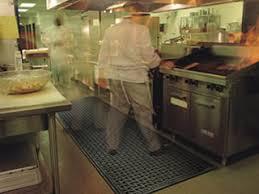 safety mat kitchen safety mats kitchen mats foodservice