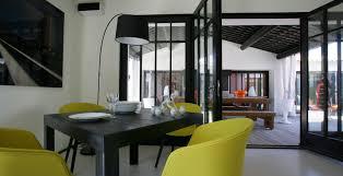 chambre d hote al ile de re guesthouse on island of ré île de ré l annexe des portes