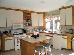 how to paint laminate cabinets news painting laminate kitchen cabinets on how to paint laminate