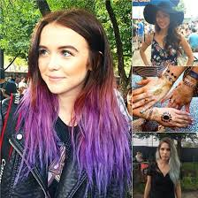 hair colors in fashion for2015 2014 winter 2015 hairstyles and hair color trends vpfashion