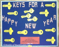 27 best january bulletin boards images on classroom