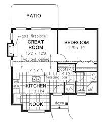 small cabin style house plans 558 best small house plans images on small houses