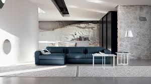 divani per salotti un divano come il mare per il tuo salotto perfetto