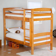 cheap girls bunk beds 81 incomparable cool bunk beds bedroom cool kids beds kids beds