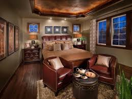 masculine bedroom paint colors also square assorted colors seven