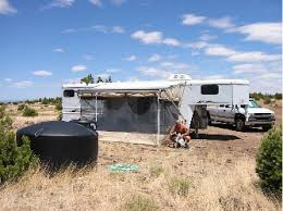horse trailer with living quarters u2013 sold an eclectic mind