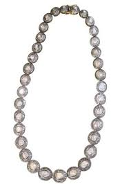 s jewelry s designs jewelry elizabeth charles elizabeth charles