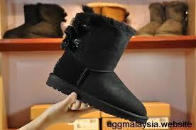 buy cheap boots malaysia ugg 1002966 malaysia ugg boots malaysia ugg store malaysia ugg