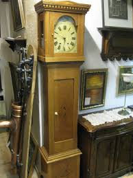Schlafzimmer Antik Standuhren Antik Meyer