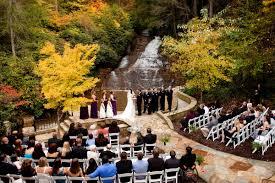 Wedding Venues Durham Nc Unique Wedding Venues Durham Region Tbrb Info