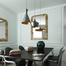 Grandes Lampes De Salon by Lustre Amsti Lustres Beat Fat Decor Pinterest Living Room