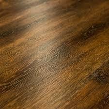 feather lodge shark plank bartlett 2029 vinyl flooring
