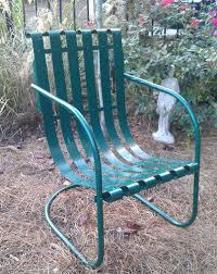 Antique Metal Patio Chairs Metal Patio Chairs Tahrirdata Info