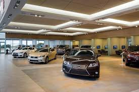 lexus performing arts dallas designed performance projects ceiling acoustical