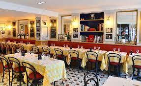 cuisine design rotissoire restaurant bistrot la rôtisserie d u0027argent paris capitale