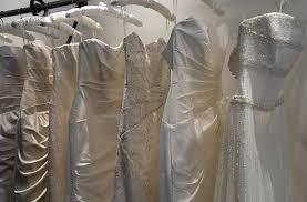 wedding dress hire london wedding dress hire west london