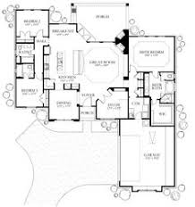 kitchen island plan kitchen layouts with island kitchen layouts design manifest