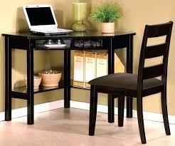 Small White Corner Computer Desk Uk Desk Small Black Corner Desk Uk Black Corner Computer Desk Ikea