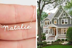 perfect home design quiz design a house and we ll guess the first letter of your name