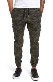 zanerobe men u0027s clothing nordstrom