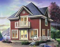Cute Small House Plans 65 Best House Plans Images On Pinterest Small House Plans