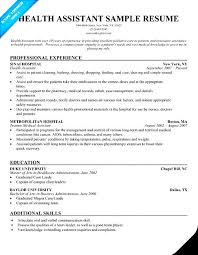 Dietary Aide Resume Samples by Dietary Aide Job Description Hha Resume Home Health Aide Job