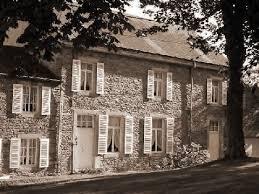 chambres d hotes de charme belgique hôtel de charme à libin ardenne belgique les roses