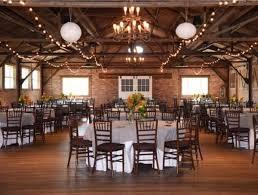 bucyrus wedding venues reviews for venues