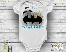 customized baby items customized baby items monogram baby girl infant