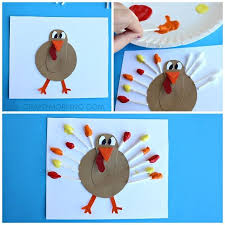 64 best speech therapy thanksgiving images on