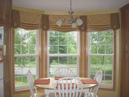 livingroom valances living room valances for living room windows valances for large