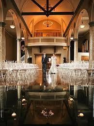 a light of love wedding chapel home sepia chapel