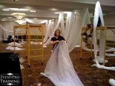 Ceiling Draping For Weddings Diy Best 25 Ceiling Draping Wedding Ideas On Pinterest Wedding