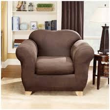 dining chair cushions with ties cheetah print chair cushions best chair decoration