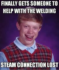 Engineers Memes - space engineers memes page 2 keen software house forums