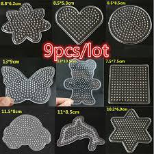 online get cheap beads template aliexpress com alibaba group