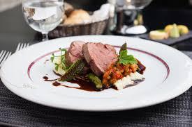 site cuisine facile site de cuisine facile et rapide 100 images recettes cuisine
