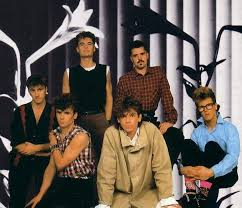 the swing inxs the swing days inxs garry gary beers jon farriss andrew